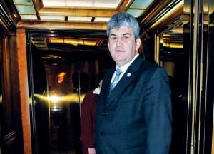 GABRIEL OPREA FANE 132 300x216 Senatorii juristi au dat aviz favorabil urmaririi penale a lui Gabriel Oprea