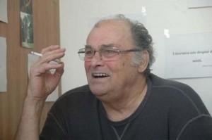 "Alexandru Herescu 1301841130 1 copy 300x199 A murit ""Alain Delon al Romaniei"""