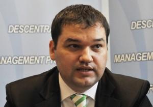 CSEKE ATILA FANE 6 300x210 Se asteapta decizia in privinta Guvernului Dancila/UDMR nu este o anexa a acestei coalitii