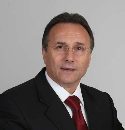 Ghoerghe Nichita Primarul Iasiului, cercetat penal sub control judiciar