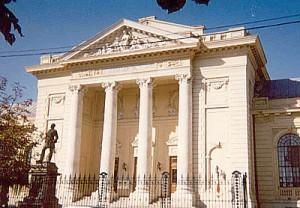 Rezultate admitere UMF Carol Davila Bucuresti 300x208 Rezultate admitere 2011   Medicina Bucuresti (UMF)