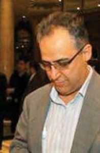 awdi 196x300 Cum a patruns mafia libaneza in Romania