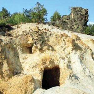 gaurile de aur 300x300 Tablitele cerate de la Rosia Montana, un tezaur al Europei