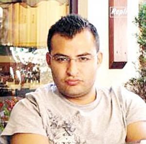 mehdi awdi 300x294 Cum a patruns mafia libaneza in Romania