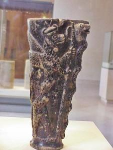 tifet Dungi Dumuzi copy 225x300 Epopeea steagului dacic de lupta   Partea a II a