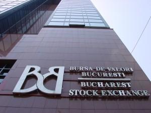 BVB1 300x225 Demisie la varful Bursei de Valori Bucuresti