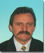 Birtalan Akos A murit fostul ministru al Turismului, Birtalan Akos