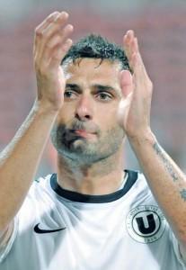 Claudiu Niculescu agerpres 4610669 copy 207x300 Clau gol recidiveaza