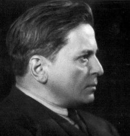 George Enescu, compozitor, violonist,dirijor de frunte, mare pianist si pedagog este preferatul lui Google.