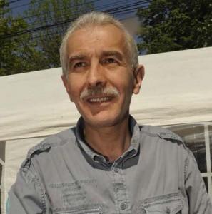 Doru Maries 297x300 Iliescu, sponsor al mineriadelor cu banii PCR