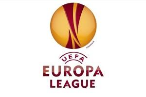 EUROPA LEAGUE 300x200 Cine transmite meciurile din Europa League, mansa decisiva!