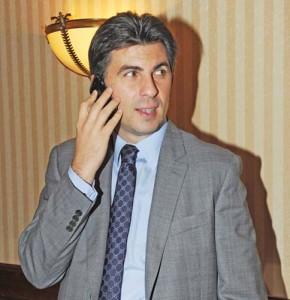 Ionut Lupescu copy 290x300 Kaiser la UEFA