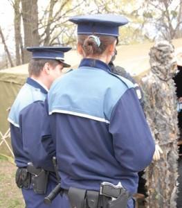 JANDARMI POLITIE FANE 54 copy 263x300 Cum ajung politistele de pe strazi in birouri