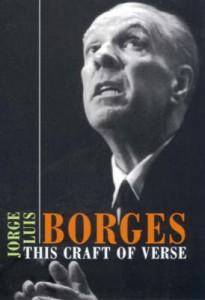 Jorge Luis Borges arta poetica 205x300 Arta poetica a lui Jorge Luis Borges