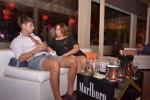 Oana Roman si baietii 150x100 Shortlist   31 august 2011