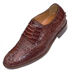 Pantof Crocodil copy 298x300 Pantofi din piele de crocodil pentru nasul Gigi