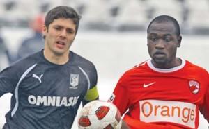 Sportul Dinamo copy 300x186 Gasca papagalilor