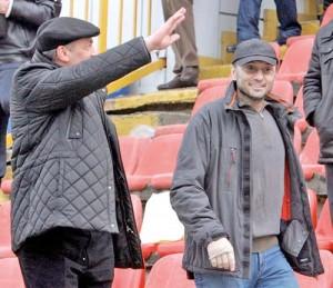Suleiman Kerimov 300x259 Kerimov, oligarhul rus care vrea Liga Campionilor cu o echipa din Dagestan