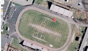 Teren 1 300x173 Vezi unde e porno stadionul