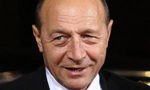 Traian Basescu the Romani 001 300x180   Basescu: Romania nu mai rezista mult cu 4,9 mil de pensionari si 4,2 mil de salariati!