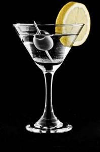 VodkaMartini 198x300 Uite la ce mai e buna vodca