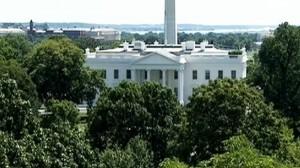 WHITE HOUSE 300x168 Cutremur cu magnitudinea 5.9 in SUA: Pentagonul si cladirea Capitoliului din Washington, evacuate