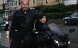 adrian berescu 300x184 Violonistul Adrian Berescu a murit in urma unui accident de motocicleta