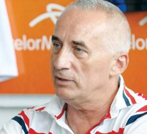 agerpres 4507984 copy 300x273 Marius Stan: Otelul nu merita in Liga Campionilor!