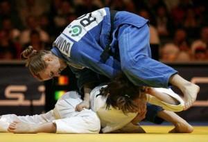alina alexandra dumitru 300x205 Alina Dumitru a ratat si ultima sansa la un aur mondial