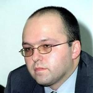 baciu Boc l a demis pe subsecretarul de stat acuzat de trafic de influenta