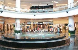 baneasa 1 300x190 Sumudica a pregatit remiza cu U Cluj la mall