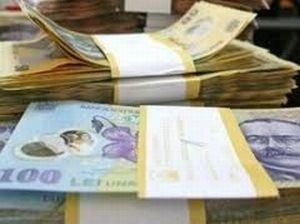 bani lei salarii majorare guvern 1 octombrie 2011 Proiectul de buget e public. Bani mai putini pentru Educatie, mai multi pentru Agricultura