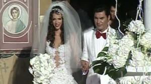 borcea deschidere 300x167 Vezi imagini de la nunta lui Borcea, cel mai scump eveniment monden al anului! (GALERIE FOTO)