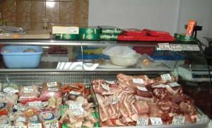 carne copy 300x182 Europa, dependenta de carnea din import