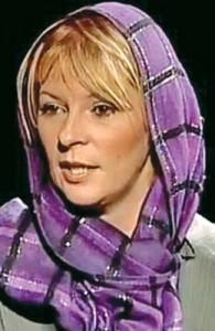 cumnata blair medalion copy 195x300 Cumnata lui Blair incita musulmanii sa elibereze Ierusalimul