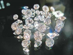 diamant copy 300x225 Investitorii alearga dupa diamante