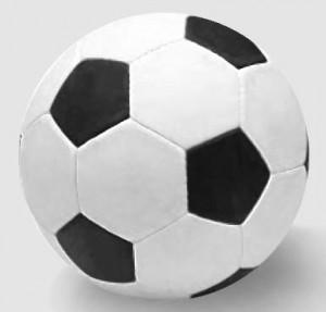 football2 2 300x287112 Unde vedem meciurile din weekend