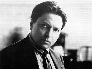 george enescu landscape 300x225 George Enescu, compozitor, violonist,dirijor de frunte, mare pianist si pedagog este preferatul lui Google.