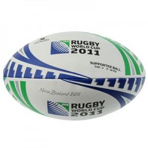 gilbert official rugby world cup replica ball 20111 300x300 S a anuntat lotul Romaniei pentru Cupa Mondiala de rugby