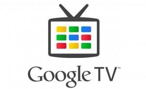 google tv 300x183 In curand, te poti conecta la Internet direct prin televizor cu Google TV !