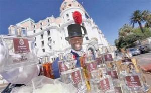 hotel negresco copy 300x184 Hotelul Negresco de la Nisa si a facut parfumuri