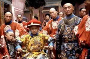 il ultimo imperatore 198689l 300x197 Recomandari TV   Ultimul imparat