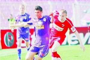 image gallery2 300x200 Dinamo a anuntat transferul lui Luchin