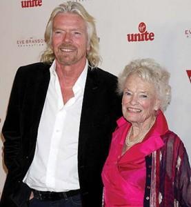 insula richard mama copy 277x300 Kate Winslet, eroina miliardarului Branson