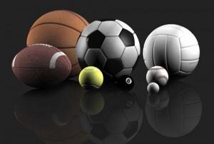 istock all sports images 300x202 Trucuri pentru a castiga bani din pariuri