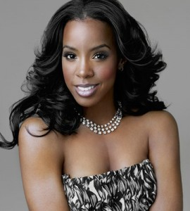 kelly rowland 270x300 Kelly Rowland vrea sa se marite, dar are o mare problema!