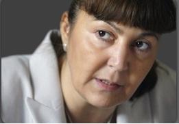 macovei Rosia Montana, posibil subiect de conflict intre Macovei si Basescu