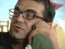 mihai margineanu 132x100 Shortlist   22 august 2011