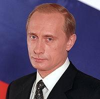 putin deschidere Putin, macho pe un Harley Davidson pe trei roti (VEZI VIDEO)