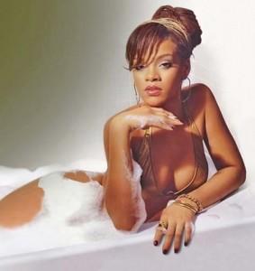 rihanna porno copy 283x300 Rihanna, pornostar fara voie